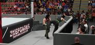 Elias-Hardy (RAW Ep.7) (1)