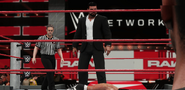 Roode-Styles (RAW Ep.7) (3)