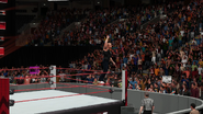 The Rock (RAW Ep.7) (8)