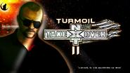NXT Turmoil II Thumbnail (2)