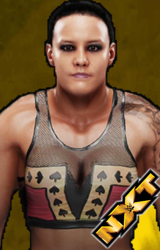 Shayna Baszler (NXT 2K19).png