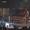 Drew McIntyre def. Jeff Hardy (Judgment Day 2017)