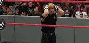 Tyler Breeze (RAW Ep.7) (1)