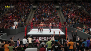 The Revival (RAW Ep.5) (2)