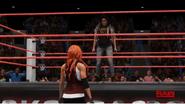 Ember Moon-Becky Lynch (RAW Ep4) (1)