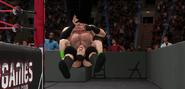 Cass-Cena (RAW Ep.5) (1)