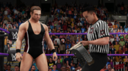 Pete Dunne (205 Live Ep.1) (2)