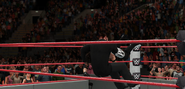 Roode-Styles (RAW Ep.7) (2)
