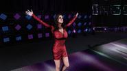 Stephanie McMahon (SDLive Ep.52) (1)