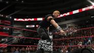 Tyler Breeze (RAW Ep.7) (2)