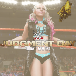 Judgment Day (17).png