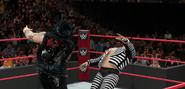 Wyatt-Nakamura (RAW Ep