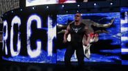 The Rock (RAW Ep.7) (1)