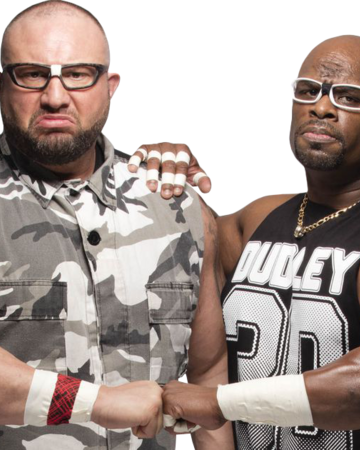 The Dudley Boyz g4s 2.png