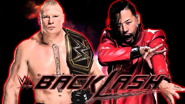 Brock Lesnar vs. Shinsuke Nakamura (Backlash).png