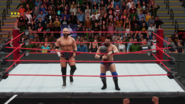 The Revival (RAW Ep.5) (4)