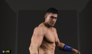Street Fight (NXT EP.21) (3)