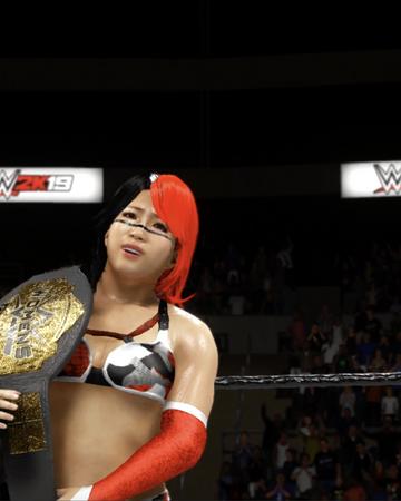Asuka (WWE Women's Champion) (1).png