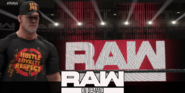 John Cena (RAW EP.59) (1)