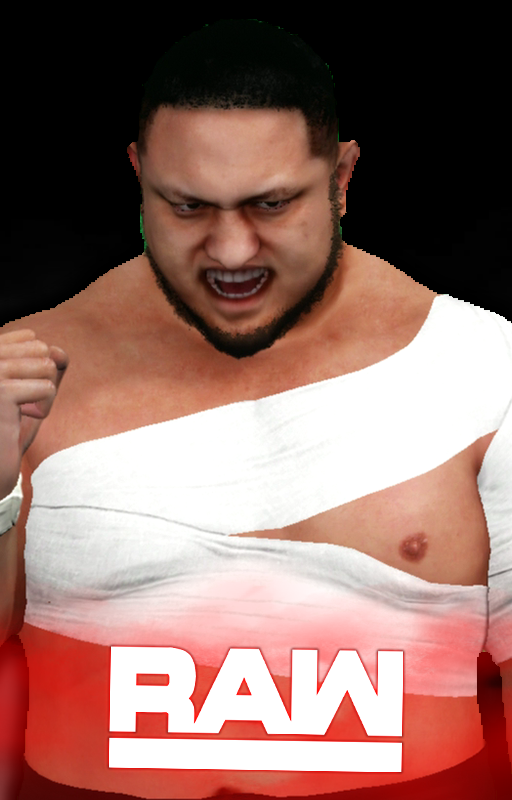 Samoa Joe (2K19 V2).png