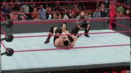 Joe-Dallas (RAW Ep