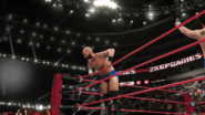 The Revival (RAW Ep