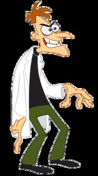 Heinz Doofenshmirtz 1st Dimension.png