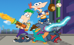 Phineas and Ferb 2.png