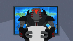 Normbot newscaster.png