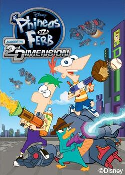 Phineas and Ferb Across the 2nd Dimension VG box art.jpg
