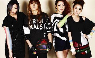 2NE1-aparece-feroz-y-segura-en-la-última-propaganda-de-Adidas-1