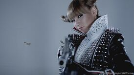 CL-Shooting-4-I-am-The-Best-K-Pop-2NE1-Wallpapers