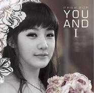Park-bom-you-and-i-album-cover