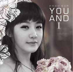 Park-bom-you-and-i-album-cover.jpg