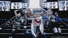 CL-Sandara-Park-Gong-Min-ji-Park-Bom-1-I-am-The-Best-K-Pop-2NE1-Wallpapers