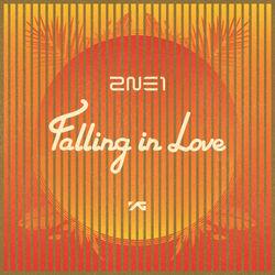 2NE1 Falling in Love Cover.jpeg