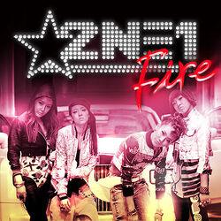 2ne1-FireSingle.jpg