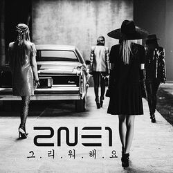 2ne1-missing-you.jpg
