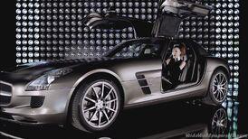 Sandara-Park-Mercedes-Benz-2-I-am-The-Best-K-Pop-2NE1-Wallpapers