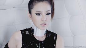 Sandara-Park-Close-Up-1-I-am-The-Best-K-Pop-2NE1-Wallpapers