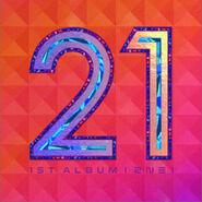 2NE1 To Anyone Cover