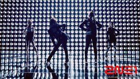 CL-Sandara-Park-Gong-Min-ji-Park-Bom-2-I-am-The-Best-K-Pop-2NE1-Wallpapers