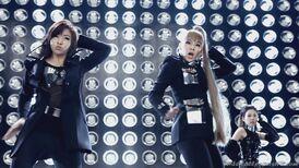 CL-Sandara-Park-Gong-Min-ji-I-am-The-Best-K-Pop-2NE1-Wallpapers