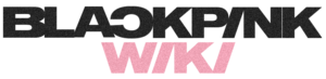 Black Pink Wiki Wordmark.png