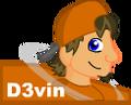 D3vin