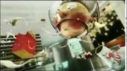 Nicktoons Commercial Break (October 19, 2010)