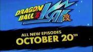 Nicktoons Commercial Break (October 16, 2010)