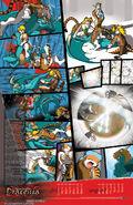 Draconia history 2005 04