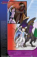 Draconia history 2004 02