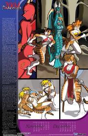 Draconia history 2004 06.jpg